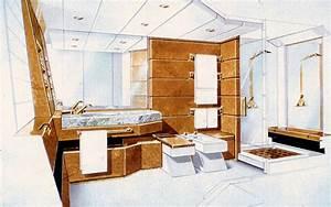 romatre project interior design With interior design and decoration project