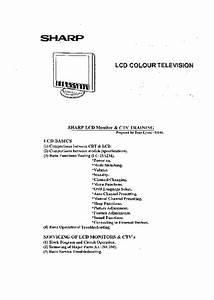 Televisores  U2013 P U00e1gina 319  U2013 Diagramasde Com  U2013 Diagramas