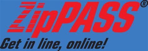 And with an average wait time of 10 minutes, you wont wait long. Zippass logo - Accelerated Urgent Care