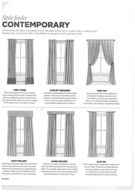 §130.43. Interior Design (One-Half to One Credit)(c