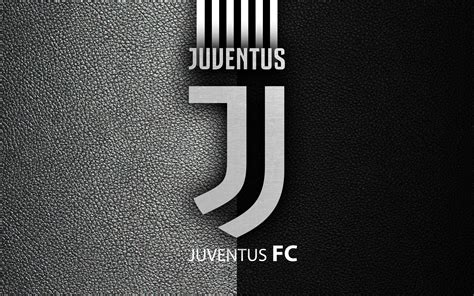 Wallpaper Download Logo Juventus / Juventus F.C. Logo ...