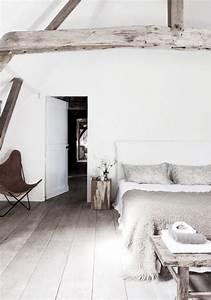 15, Amazing, Neo, Rustic, Bedrooms