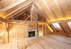 HD wallpapers amenagement interieur chalet bois idhdc3d.ga