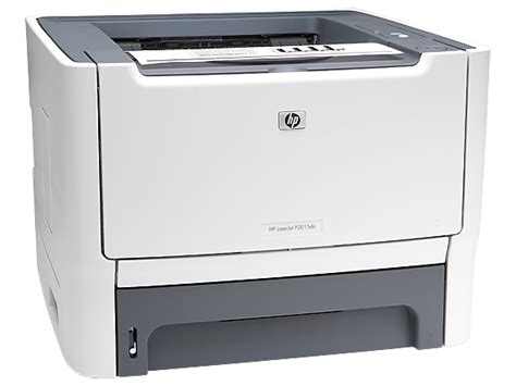 Many users have requested us for the latest hp laserjet p2015 dn driver package download link. HP LaserJet P2015dn Printer | HP® Official Store