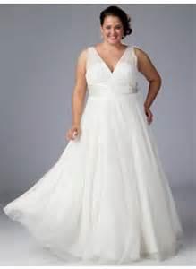 wedding dress 100 cheap wedding dresses plus size for 100 list of wedding dresses