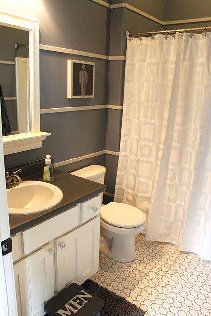 25  best ideas about Men's Bathroom on Pinterest   Man