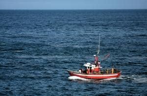 Fishing Boat Jobs In Oregon fishing boat jobs in oregon