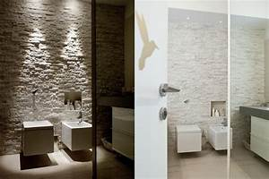 great small bathroom with bagni moderni piccoli spazi