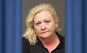 A 54-year-old Kingman woman arrested for extreme DUI ...
