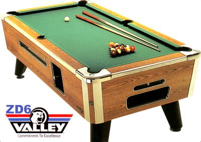 valley pool table for sale malaysia pool table supplier brunswick latest pool tables
