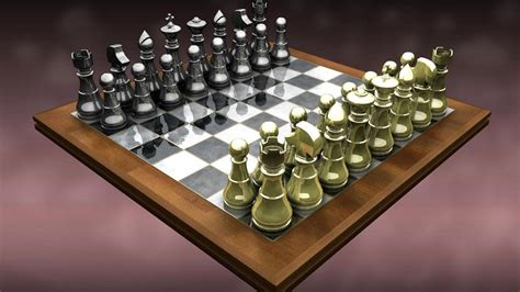 chess wallpapers high quality