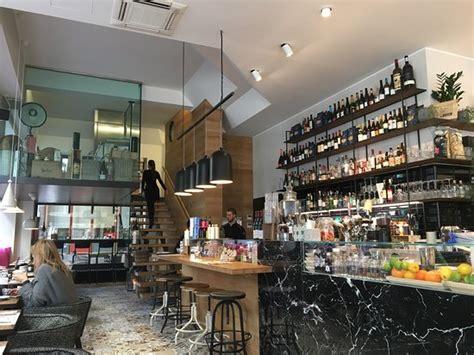 ristorante la dispensa photo1 jpg picture of ristorante la dispensa lugano