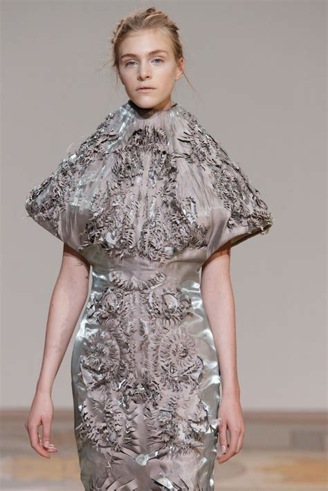 chambre syndicale couture 17 best images about textile workshop on junya