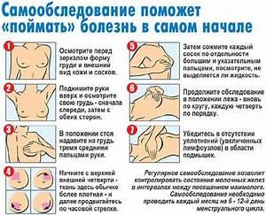 Методы лечения бородавок и папиллом