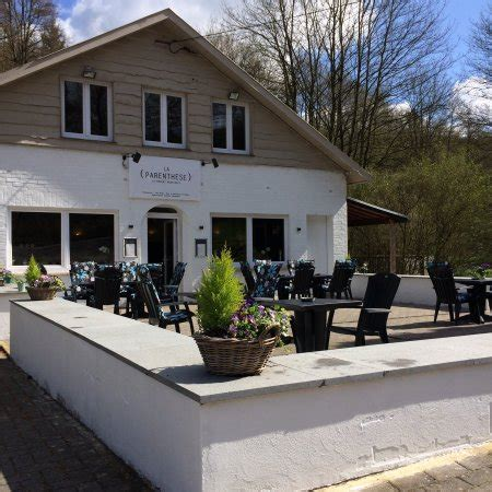 le chalet du lac verviers restaurant reviews phone number photos tripadvisor