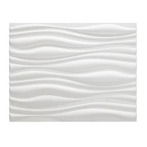 wall panels rona