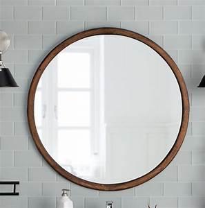 8064 best Bathrooms images on Pinterest Master bathrooms