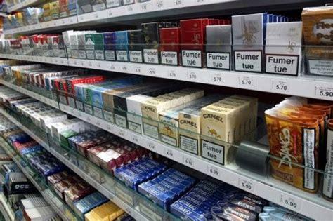 acheter un bureau de tabac le avait installé à domicile un bureau de tabac