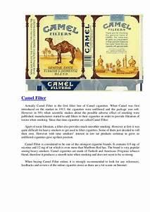Camel variety camel blue, camel filter, camel silver