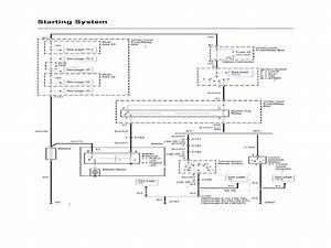 Sterling Wiring Diagram