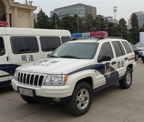 police jeep cherokee jeep police vehicles google search jeep police