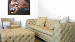 canape en cuir de taureau un fauteuil pour deux With canapé cuir taureau