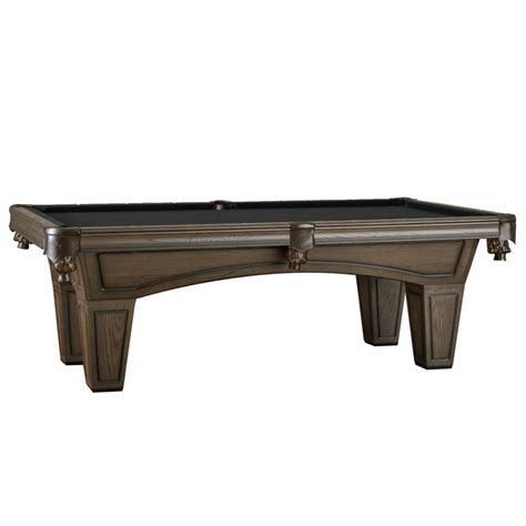 pool table movers charlotte nc pool tables pool table service used pool tables pool