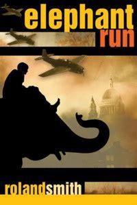 elephant run wikipedia