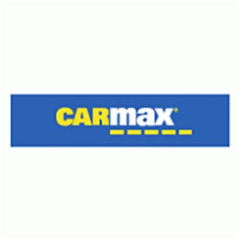 carmax logo vector eps