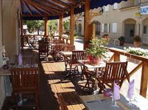 le mille pates les salles sur verdon restaurant avis num 233 ro de t 233 l 233 phone photos tripadvisor
