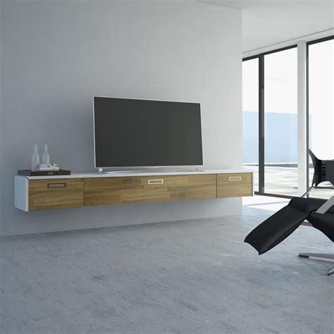 tv rack wandmontage hifi tv moebel de tv m 246 bel und hifi m 246 bel lcd tv sideboards uvm