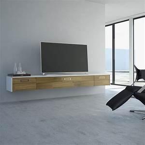 Tv Möbel Lowboard : schnepel s1 lb lb 1 lb 2 lowboard bei hifi tv ~ Markanthonyermac.com Haus und Dekorationen