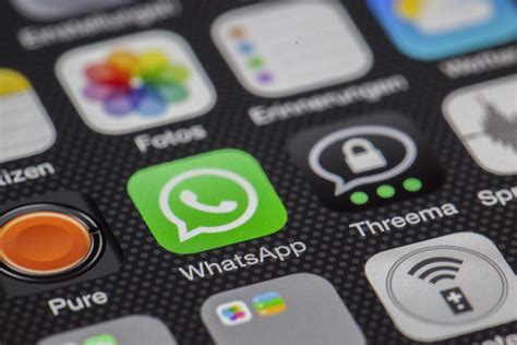 Millennials Prefer To Buy And Sell Homes On Whatsapp