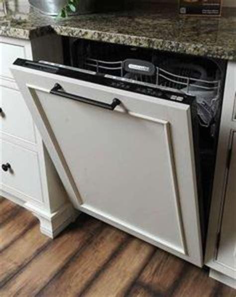 appliance panels images kitchen kitchen