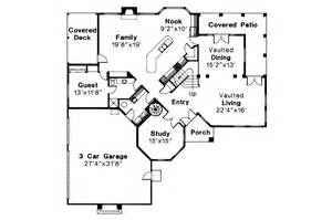 style house plans style house plans stanfield 11 084 associated designs