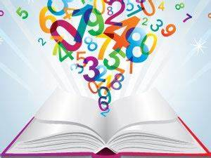 how to start creative writing math tutoring experts creative writing worksheets for 3rd grade
