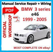 download car manuals pdf free 2003 bmw m3 instrument cluster buy bmw 3 series 2007 car service repair manuals ebay
