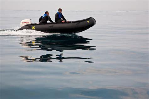 Rib Boat Dealers Uk by Zodiac Milpro Wb Boat Workboat Www