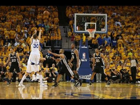 stephen curry deep threes compilation youtube