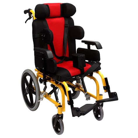 fauteuil roulant pour imc enfant emm etoile mat 233 riel m 233 dical