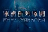 'Breakthrough': Movie Review - JOY! News