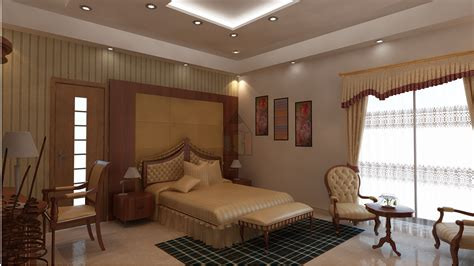 pakistani bedroom design  pakistan clients prefer