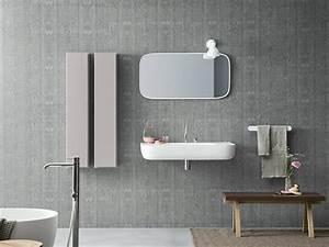 Banc Pour Salle De Bain : petit banc pour salle de bain id es de ~ Dailycaller-alerts.com Idées de Décoration