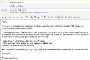 Sales pitch quotes like success for Great sales email templates