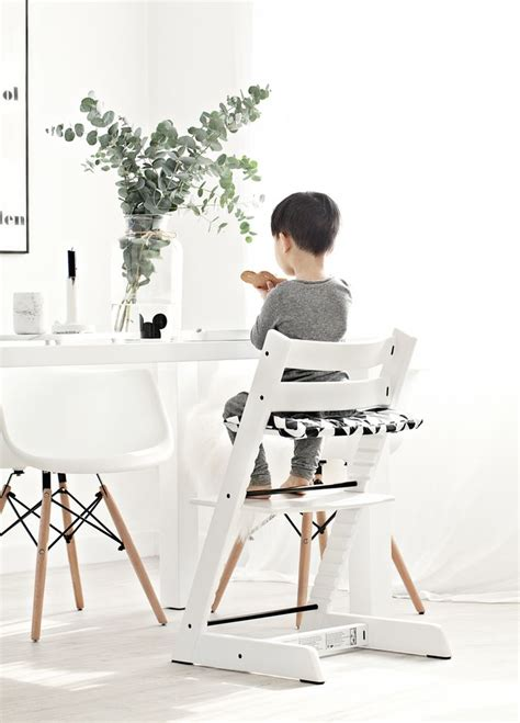 chaise haute trip trap 1000 images about stokke tripp trapp high chair on