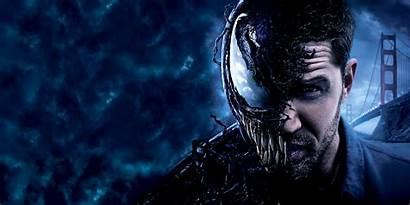 Venom 8k Wallpapers 4k Movies Backgrounds 5k