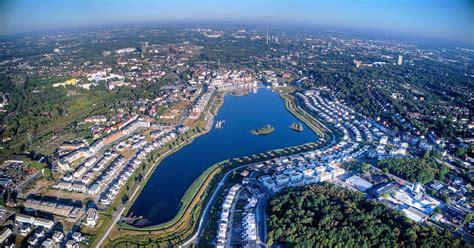 Bürger*innen-Dialog digital: Stadt Dortmund bietet mit ...
