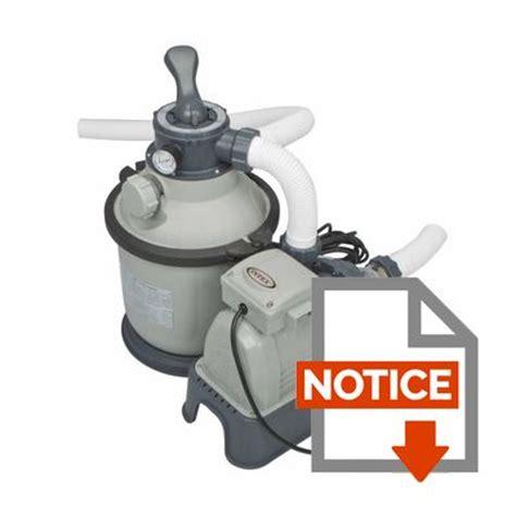 intex filtre 224 4m 179 h 1 4cv pour piscine jusqu 224 24m 179