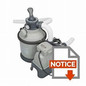 Filtre A Piscine Intex : intex filtre sable 4m h 1 4cv pour piscine jusqu 39 24m ~ Dailycaller-alerts.com Idées de Décoration