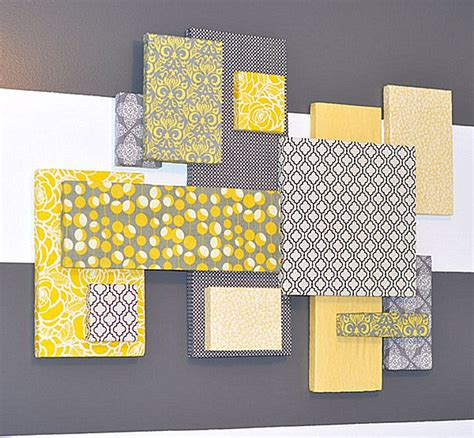 papier peint chambre b b mixte inspiration à tous les étages le